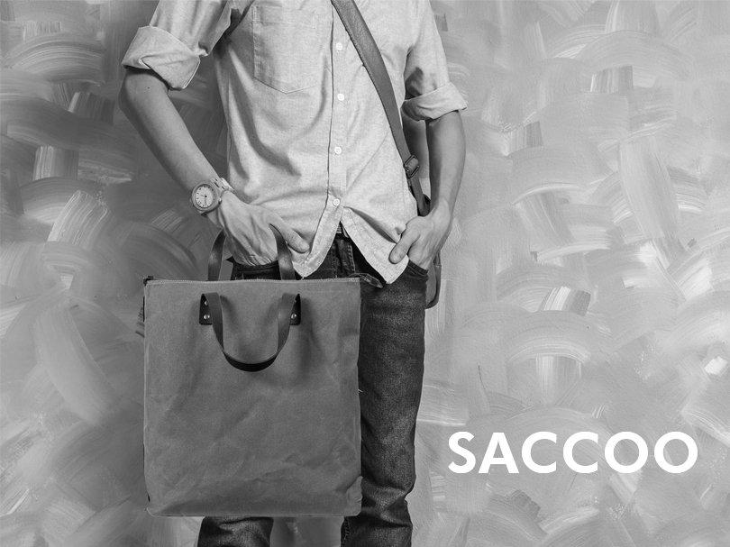 Saccoo