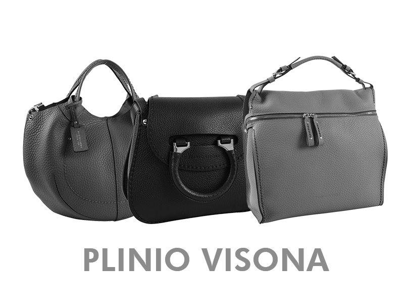 PLINIO VISONA