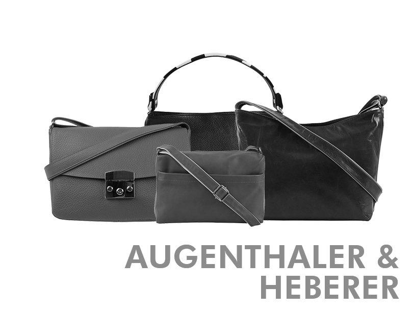 Augenthaler & Heberer
