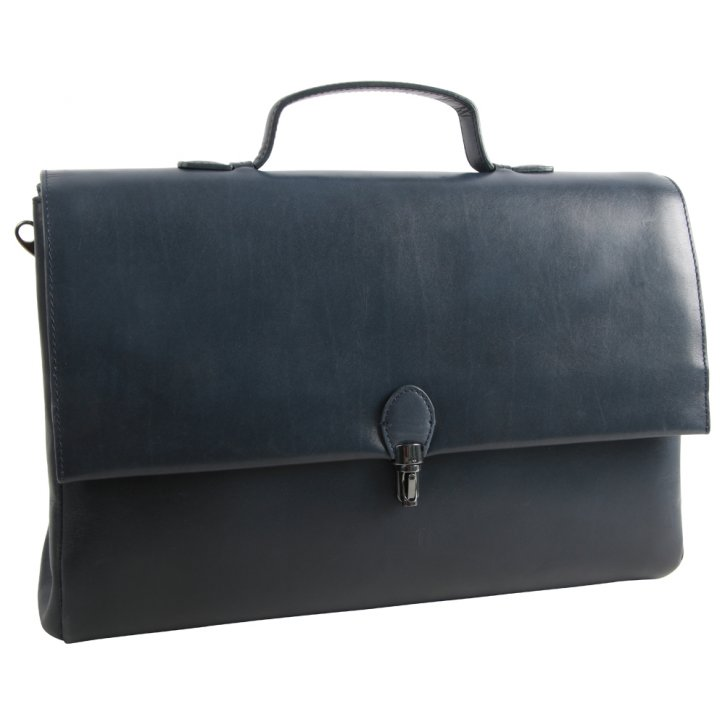Aunts & Uncles FLORENCE Tablet Tasche marine