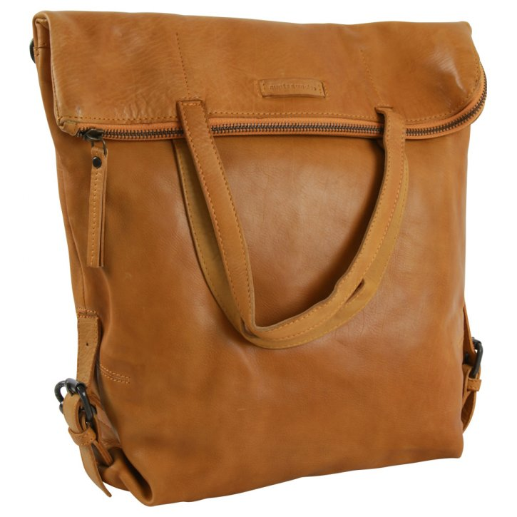 Aunts & Uncles POMELO 3in1 Tasche sunflower
