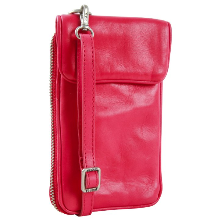 Aunts & Uncles CLOUDBERRY jazzy phone bag
