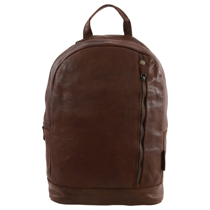 BALBO Laptoprucksack SINGLE MALT