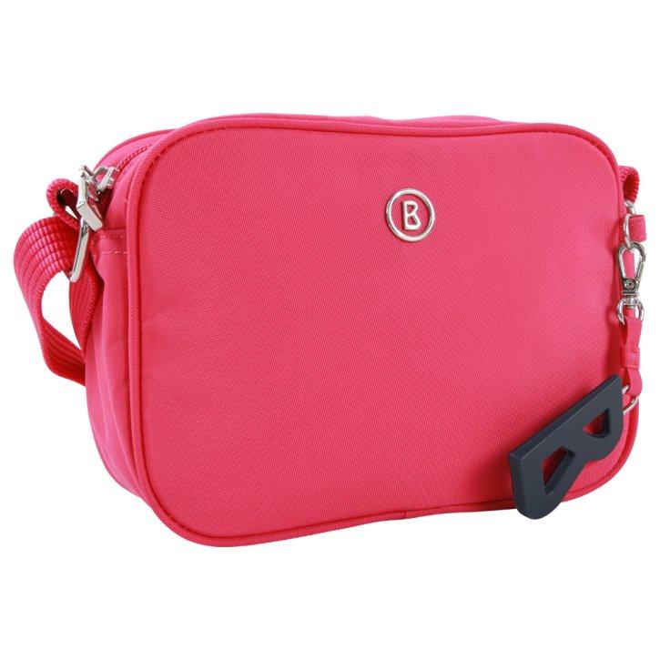 VERBIER VRONI Handtasche pink
