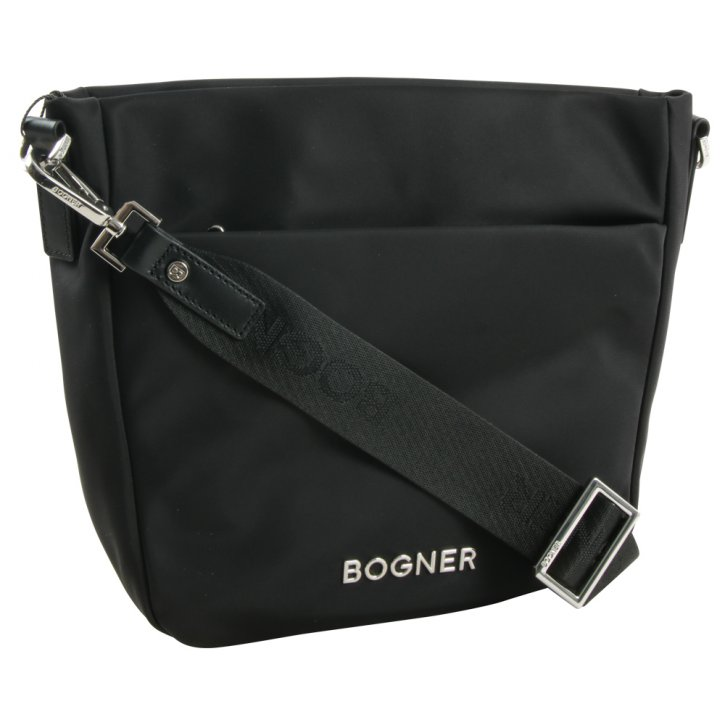 Bogner JUNA KLOSTERS black shoulderbag