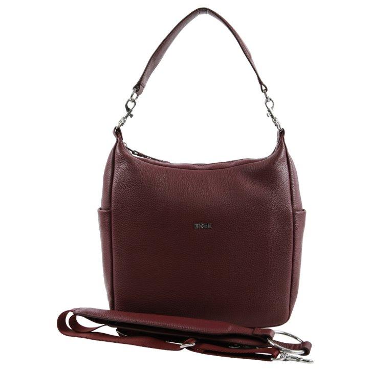 NOLA 10 port royal  backpack