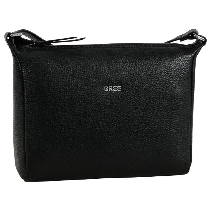 NOLA 2 Handtasche black