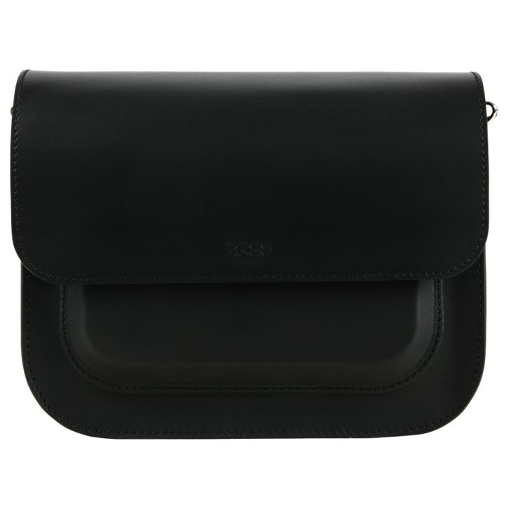 CAMBRIDGE 7 Handtasche black