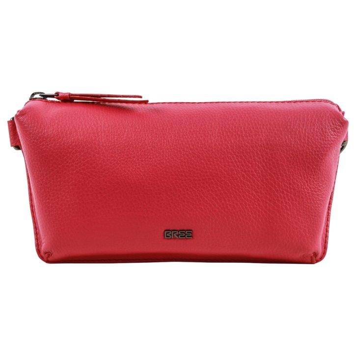 LIA 5 jazzy beltbag