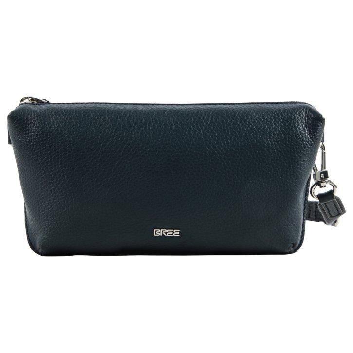 LIA 5 navy beltbag