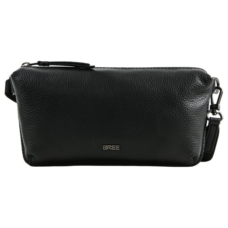 LIA 5 black beltbag