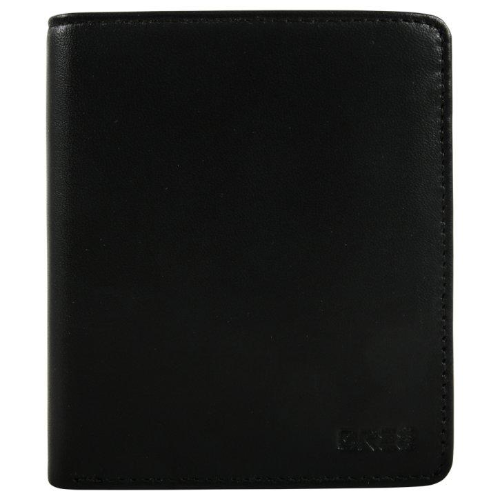 POCKET NEW 113 black soft combi