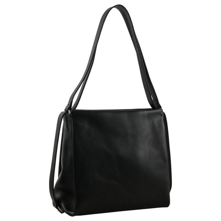 Pure 6 2in1 Tasche S black