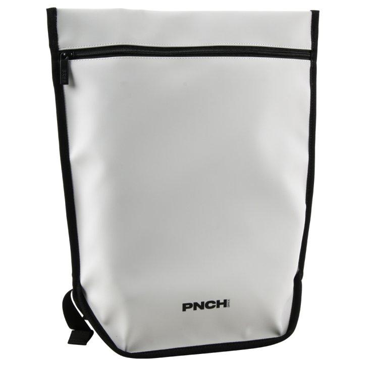 PNCH Pro 50th 302 white