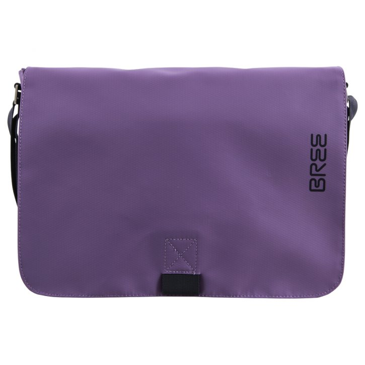 PUNCH 62 pat.purple pflaume/schwarz