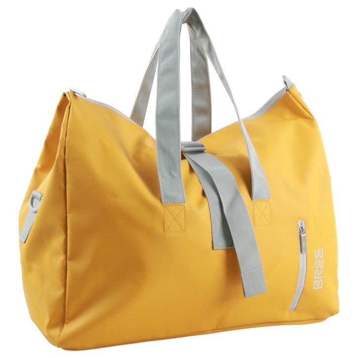 PUNCH 723 Reisetasche mayblob