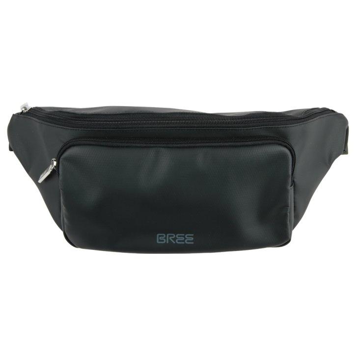 PUNCH 720  black body bag