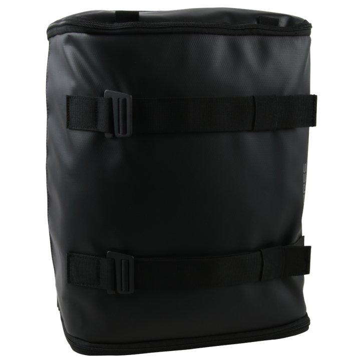 PNCH 733 Rucksack black