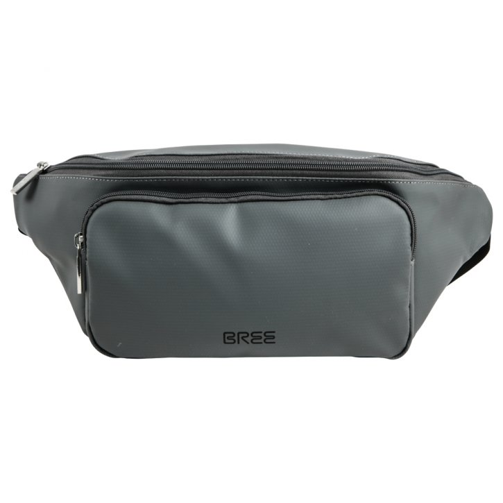 PUNCH 720 slate body bag
