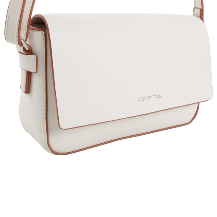 everyday shoulderbag offwhite