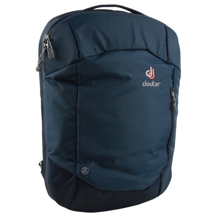 AVIANT CARRY ON 28 Reiserucksack midnight-navy