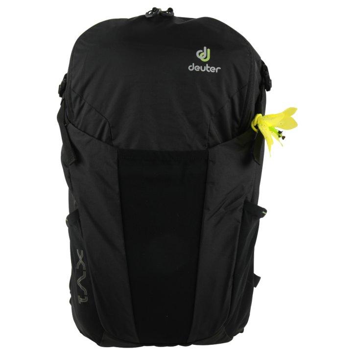 XV 1 SL Daypack black