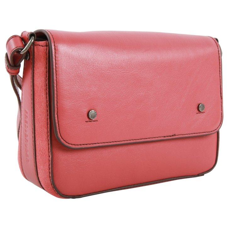 FEIERSTUNDE Handtasche powder pink