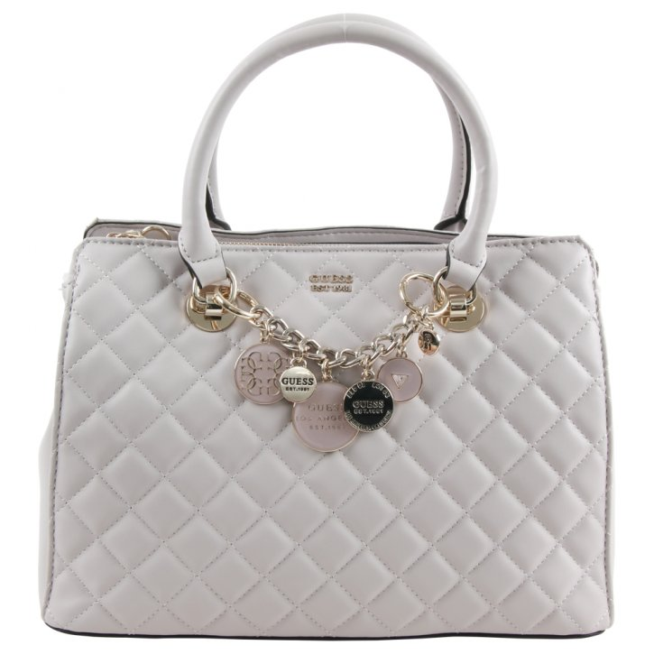 Guess VICTORIA LUXURY SAT