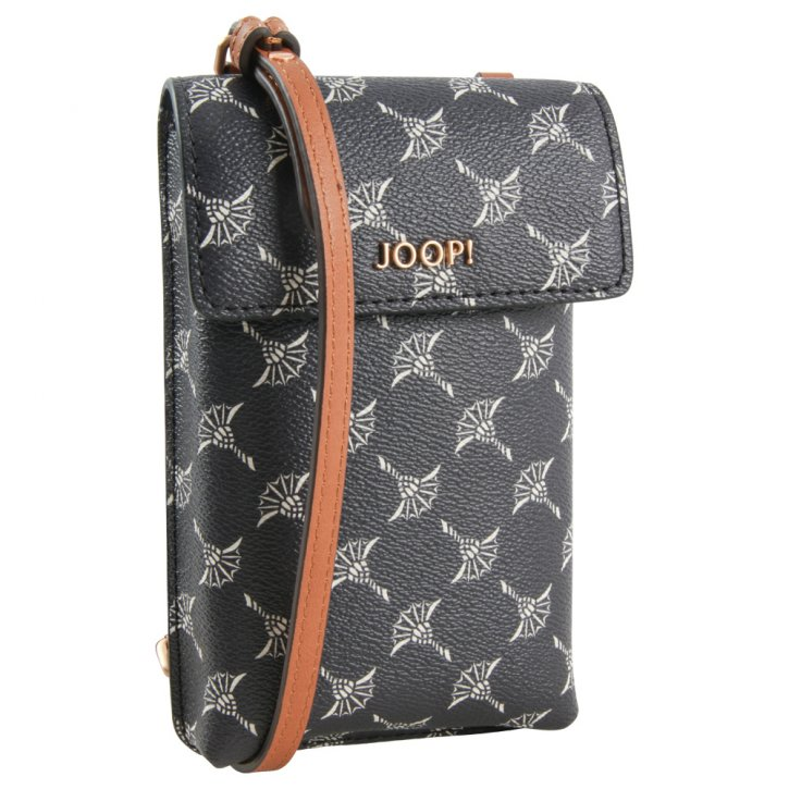JOOP! PIPPA CORTINA Phonebag nightblue