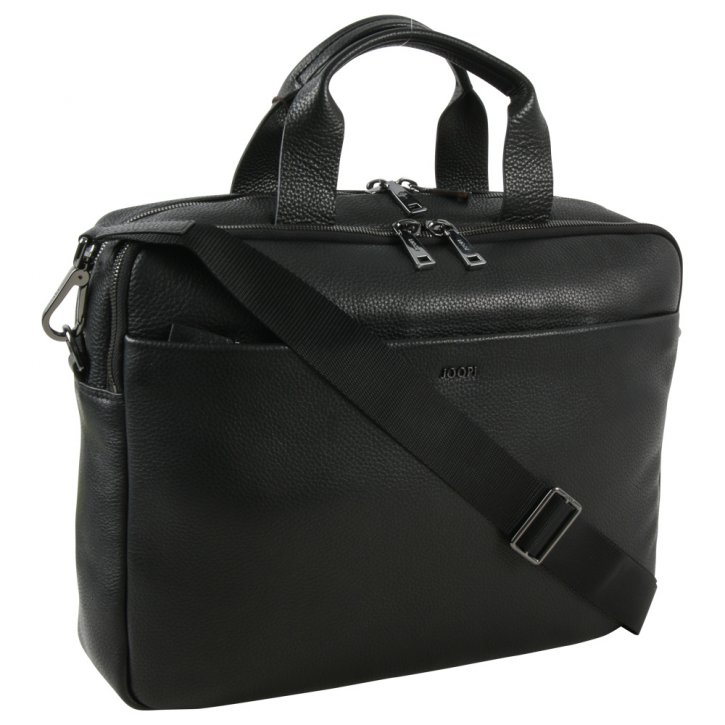JOOP! CARDONA PANDION Laptoptasche black