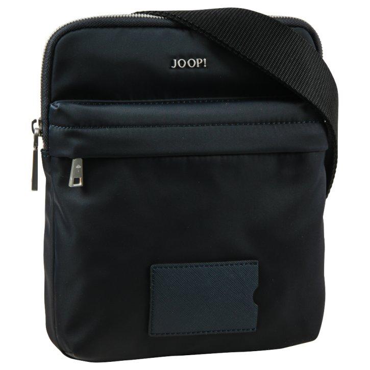 JOOP! CIMIANO MATTIA shoulderbag nightblue
