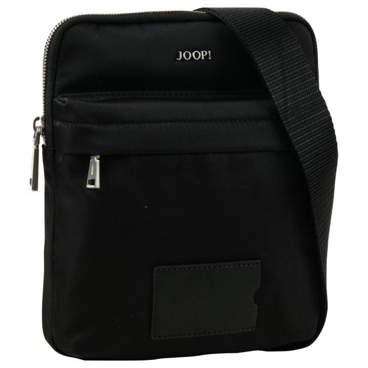 JOOP! CIMIANO MATTIA shoulderbag black