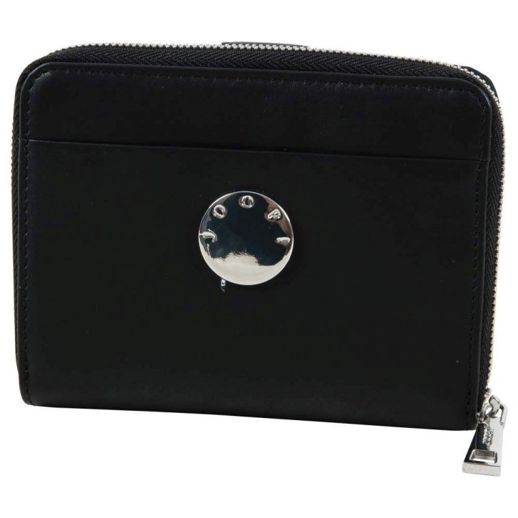 JOOP! UNICO Amanda purse RFID black