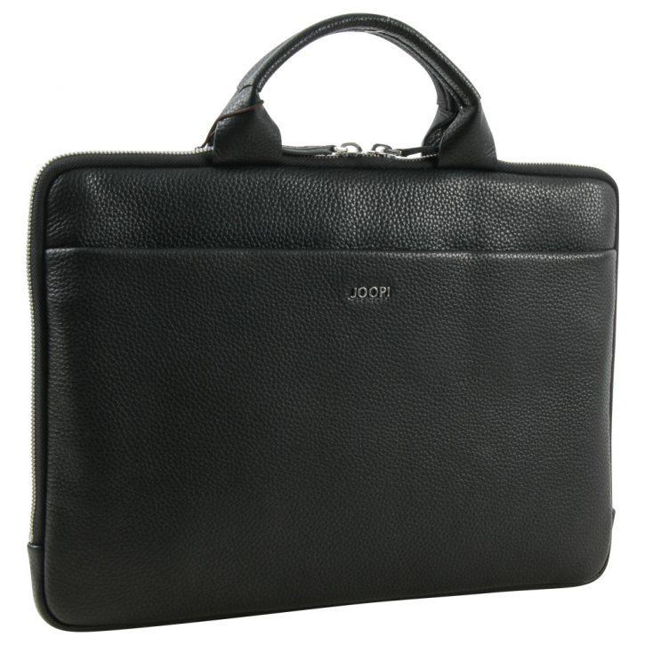 CARDONA SAMU briefbag black