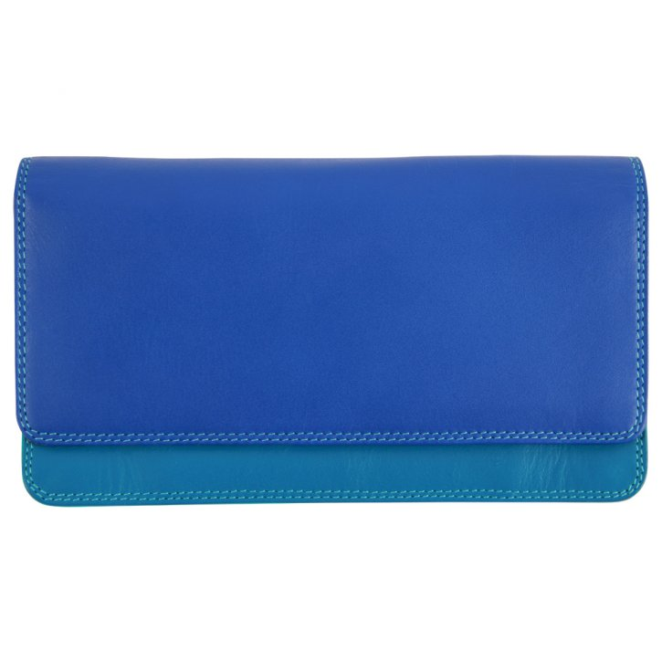 mywalit Wallet Medium Matinee seascape