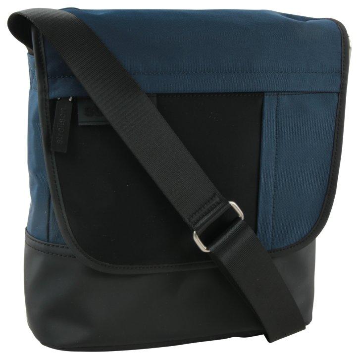 Royal Oak shoulder bag mvf dark blue