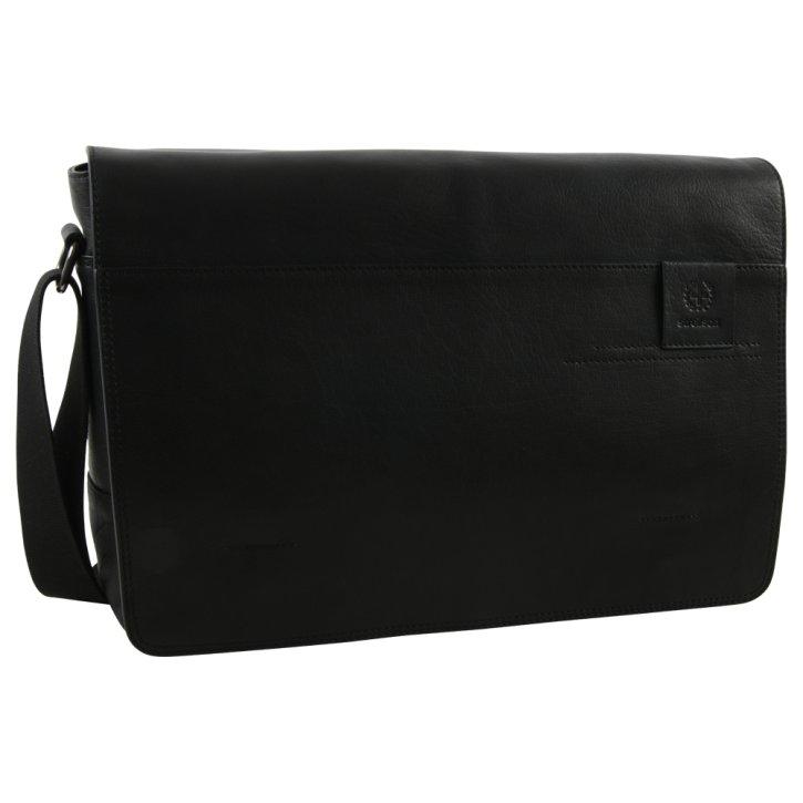 Strellson hyde park Laptoptasche black ST-4010002768-900