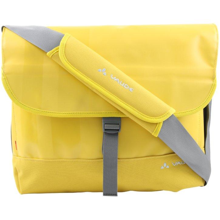 Wista M mustard