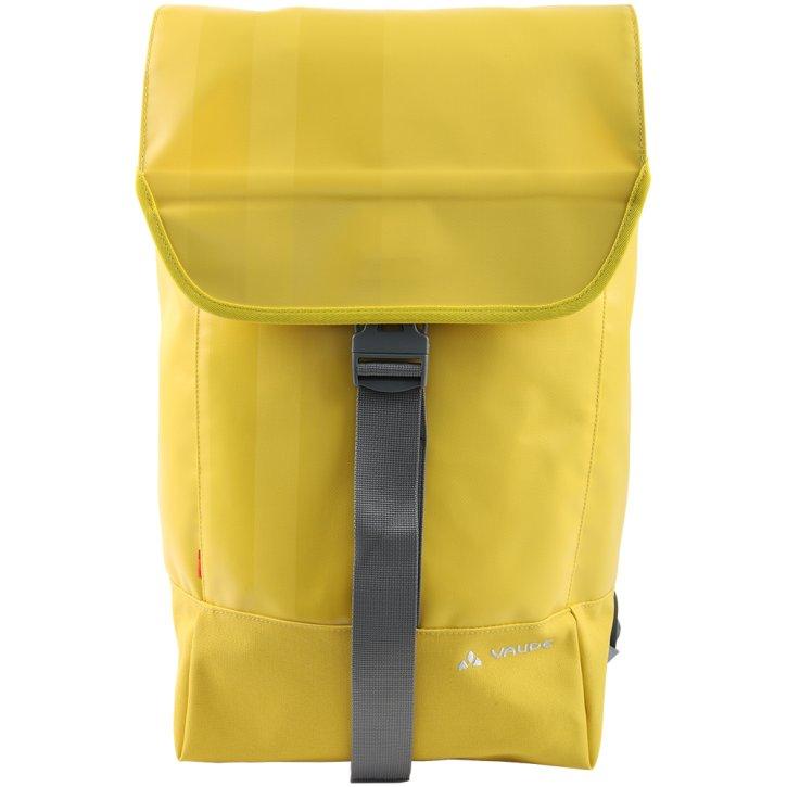Tay mustard