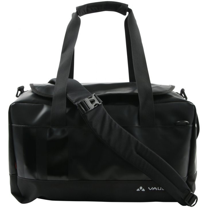 Desna 30 Sport-Reisetasche black