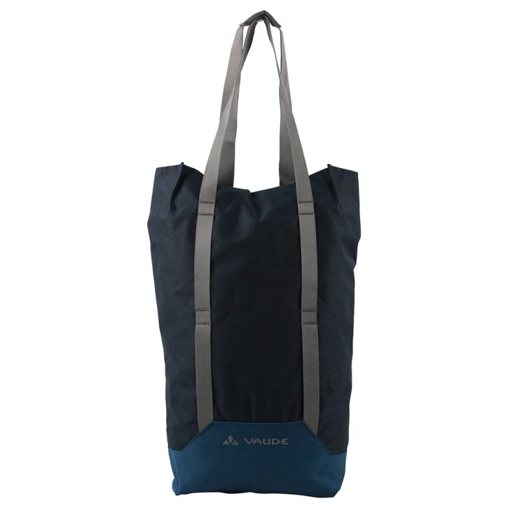 COUNTERPART II 2in1 Shopper eclipse