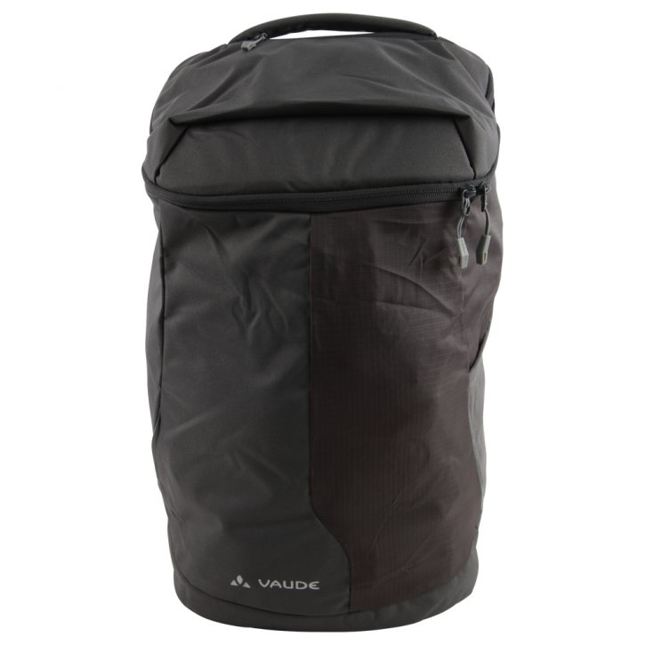 Vaude Tecoday III 25 iron
