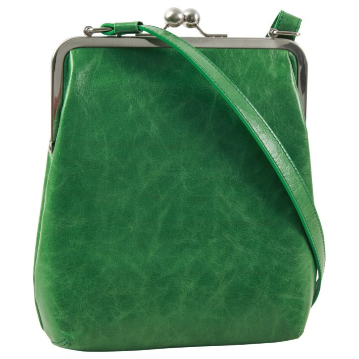 VOLKER LANG LOLA Handtasche vintage jungle VOLA-BT2-vin-jungle