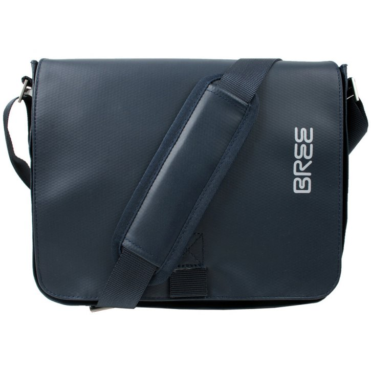 PNCH 49 Laptoptasche blue