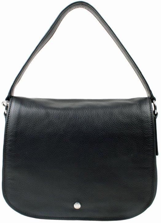 SOFIA 9 Damentasche black