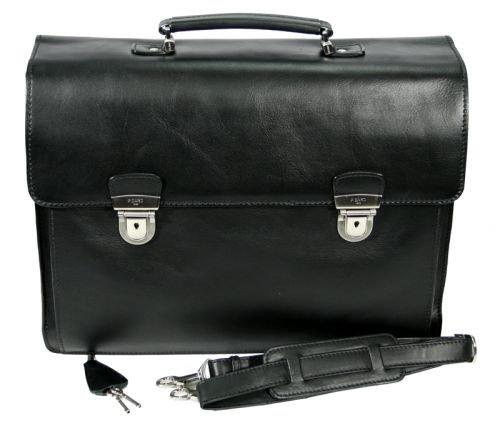 Picard Toscana Laptop 15,4