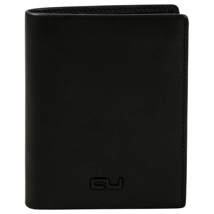 Tyr Kreditkarten-Etui RFID black