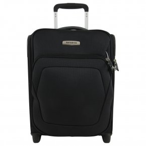 Samsonite Spark black 45/16 underseater