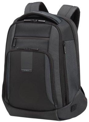 "Samsonite Cityscape EVO backpack 15.6"" black"