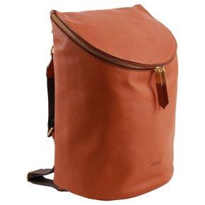 BREE STOCKHOLM 40 whisky backpack